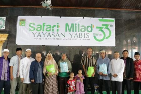 safari-milad-yabis-ke-33-road-to-masjid-darul-falah-loktuan(1).jpg